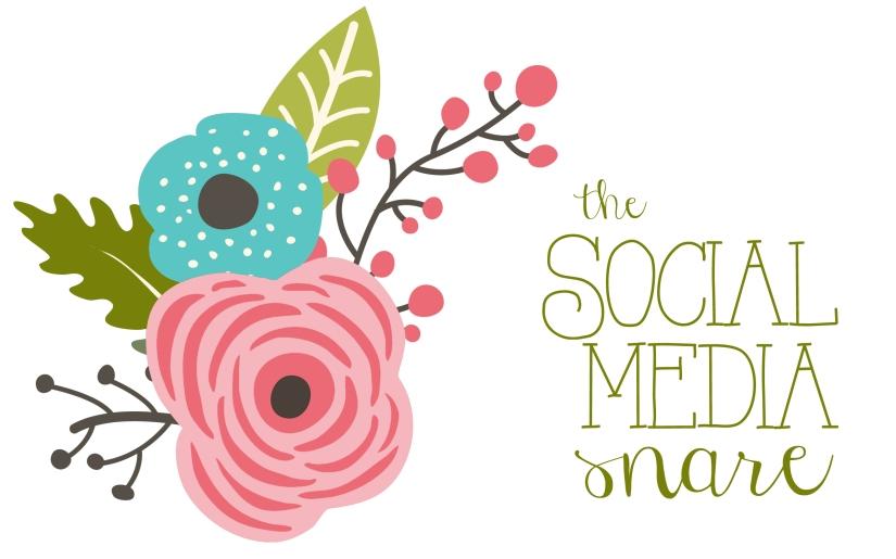 socialmediasnare